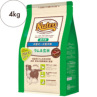 ニュートロ ナチュラルチョイス【中型犬〜大型犬用】成犬用 ラム&玄米 4kg