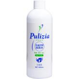 Pulizia プリジア 付替タイプ 400ml