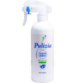 Pulizia プリジア スプレータイプ 400ml