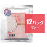 eateat チキンチーズ 90g NEW×12袋