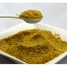 Argyle Dishes アーガイルディッシュ ミネラル&ビタリティ 60g