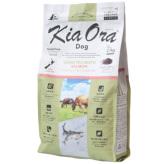 【KiaOra】キアオラ グラスフェッドビーフ 2.7kg