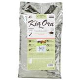 【KiaOra】キアオラ グラスフェッドビーフ 9.5kg