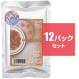【EAT EAT LIGHT】しかにくミンチ 80g×12袋