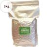 【PRIMO】プリモ ダイエット・シニア用 3kg