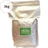 【PRIMO】プリモ ダイエット・シニア用 3kg