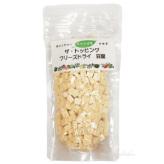 自然と健康 【無添加】フリーズドライ 豆腐 25g