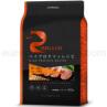 リガロ(RIGALO)ハイプロテイン ターキー 900g