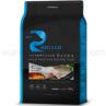 リガロ(RIGALO)フィッシュ 1.8kg