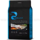 リガロ(RIGALO)フィッシュ 5.8kg