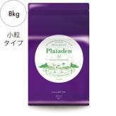 【プレイアーデン】プリンツ 8kg