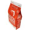 【PetKind】ペットカインド(トライプドライ)グリーントライプ&ワイルドサーモン 2.72kg