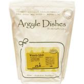 アーガイルディッシュ ウィステリア・アダルト 2kg