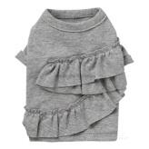 ルイスドッグ【louisdog】Fussy Shirts Grey