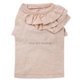 ルイスドッグ【louisdog】Fussy Shirts Peach
