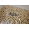 アーガイルディッシュ ウィステリア・アダルト 16kg(4kg×4袋)