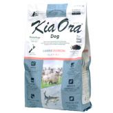 【KiaOra】キアオラ ラム 5kg