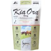 【KiaOra】キアオラ グラスフェッドビーフ 450g