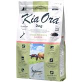 【KiaOra】キアオラ グラスフェッドビーフ 5kg