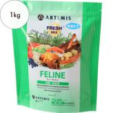 アーテミス(ARTEMIS) フィーライン 1kg