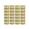アーテミス(ARTEMIS) オソピュア グレインフリー ツナ&サーモン缶 85g×24缶