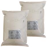 アーガイルディッシュ エバーラスティング・シニア 8kg(4kg×2袋)