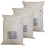 アーガイルディッシュ エバーラスティング・シニア 12kg(4kg×3袋)