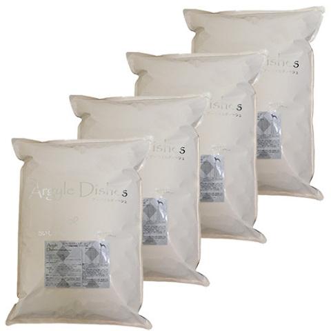 アーガイルディッシュ エバーラスティング・シニア 16kg(4kg×4袋)
