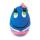 【LANCO】キモノタマゴ
