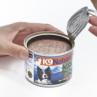 K9ナチュラル ラム・フィースト(缶フード)170g