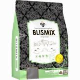 ブリスミックス(BLISMIX)小粒 3kg