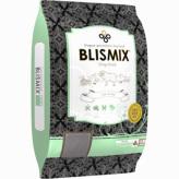 ブリスミックス(BLISMIX)小粒 6.8kg