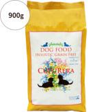 クプレラ ホリスティックグレインフリー 900g