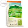 【gather】ギャザー エンドレスバレー 454g