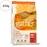 【gather】ギャザー フリーエーカーキャット 454g