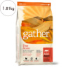 【gather】ギャザー フリーエーカーキャット 1.81kg