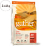 【gather】ギャザー フリーエーカーキャット 3.63kg