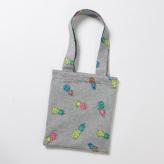ルイスドッグ【louisdog】Mommy's Eco Bag/Pineapple