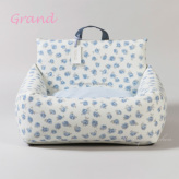 ルイスドッグ【louisdog】Driving Kit/Blooms Grand