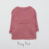 ルイスドッグ【louisdog】Natural Chic Rosy Pink