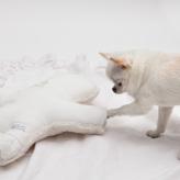 ルイスドッグ【louisdog】Sniff Sniff Doll