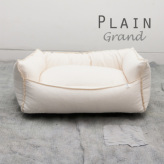 ルイスドッグ【louisdog】Secret Boom Grand-Plain