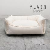 ルイスドッグ【louisdog】Secret Boom Petit-Plain