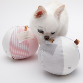ルイスドッグ【louisdog】Sniff Sniff Toy Ball