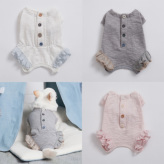 ルイスドッグ【louisdog】Bebe Pants