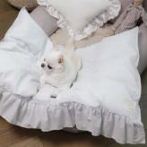 ルイスドッグ【louisdog】Goose Blanket