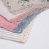 ルイスドッグ【louisdog】Linen n Organic Towel Mini