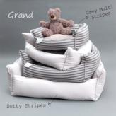ルイスドッグ【louisdog】Snug Boom Grand
