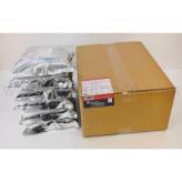 【アディクション】ワイルドカンガルー&アップル グレインフリードッグフード 5.4kg(900g×6袋)