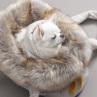 ルイスドッグ【louisdog】Viva Bag/Fur n Velvet Grand